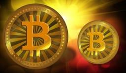 ビットコイン 仮想通貨