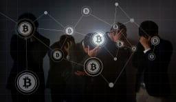 ビットコイン 破産