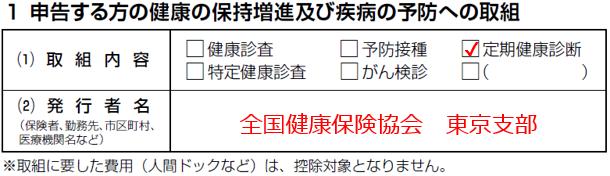 セルフメディケーション 明細書