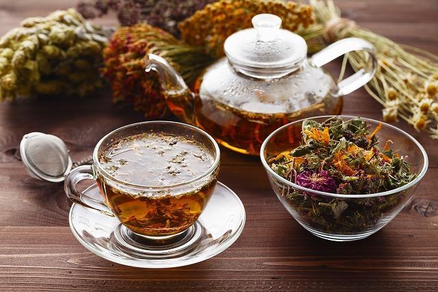 紅茶 ティー カップ