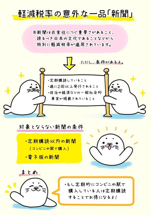 説明_イラスト