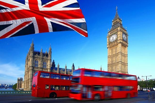 イギリスの消費税と軽減税率 | ...