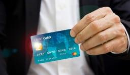 法人カード クレジットカード ビジネス