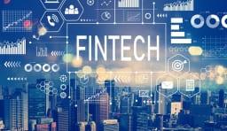 Fintechとは何か