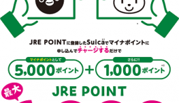 mynumber_suica