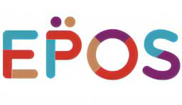 エポス 新ロゴ