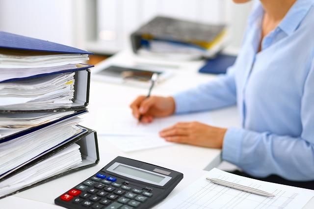 仕事 ビジネス 計算