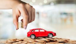 税 ファミペイ 自動車 ファミペイで公共料金/税金の支払いはできる?FamiPayボーナスは?