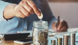 固定資産税の免除