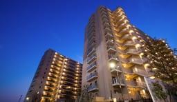 マンションの固定資産税